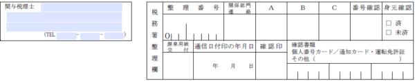 kaigyou-todoke