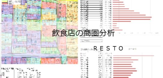 inshoku-market-erea