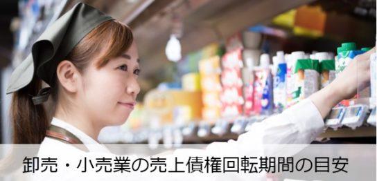 oroshi-kouri-uriagesaiken-kaiten