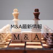 ma-news