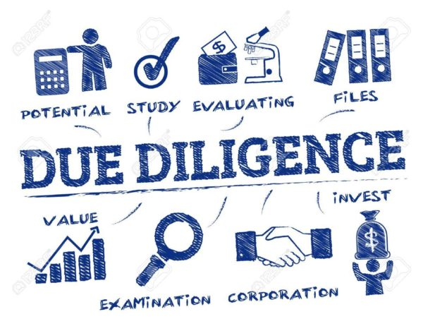 financial-due-diligence