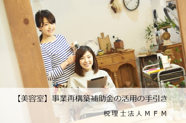 jigyou-saikouchiku-hojokin-biyou