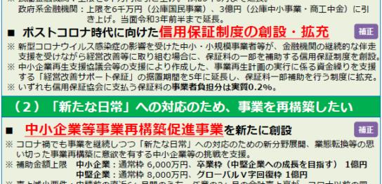 jigyou-saikouchiku-hojokin-kantou-annnai1