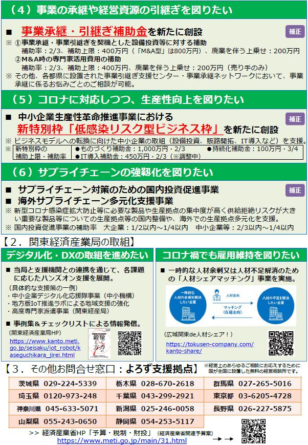 jigyou-saikouchiku-hojokin-kantou-annnai2