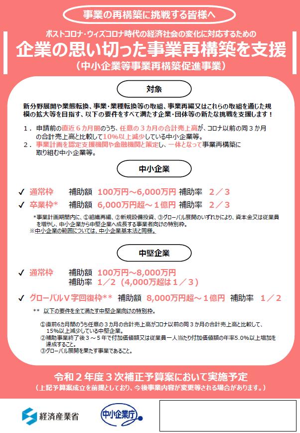 jigyou-saikouchiku-hojokin-pamph