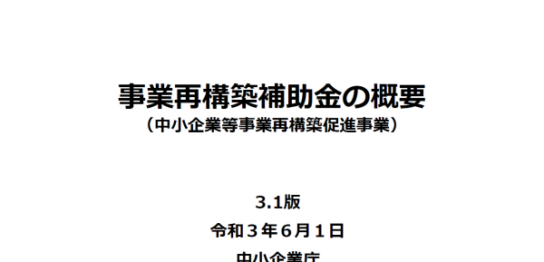 jigyou-saikouchiku-hojokin-gaiyou