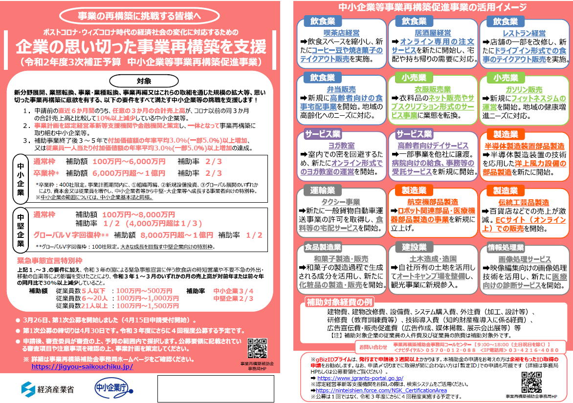 jigyou-saikouchiku-hojokin-leaflet6